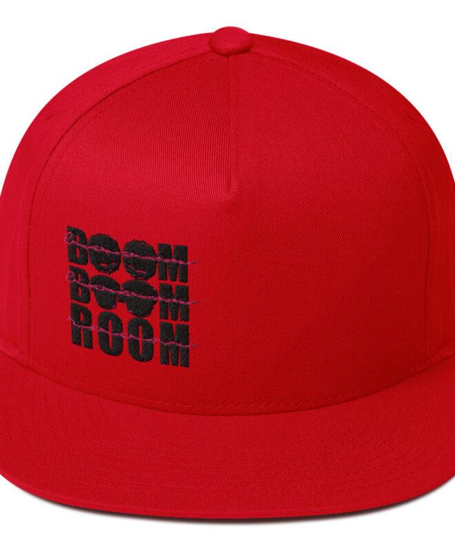 flat-bill-cap-red-5fe788f7d9005.jpg