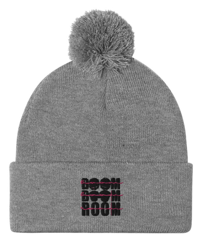 pom-pom-knit-cap-heather-grey-5fe7833871cde.jpg
