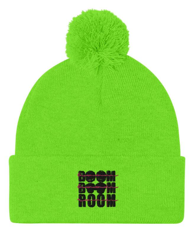pom-pom-knit-cap-neon-green-5fe7833871b5f.jpg